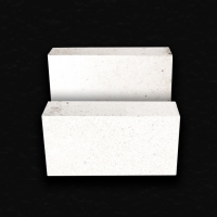 Refractory Brick: An Essential Tool for High-Temperature Insulation